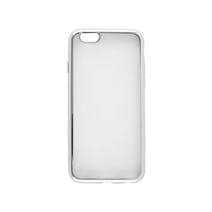 Чехол (клип-кейс) Redline для Apple iPhone 5/5s/SE iBox ...